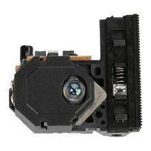 1 pcs KSS-240A Generic Replacement Laser Lens KSS240 Optical Pickup CD DVD Part