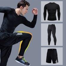 Thermal underwear Men long johns thermal underwear underpant