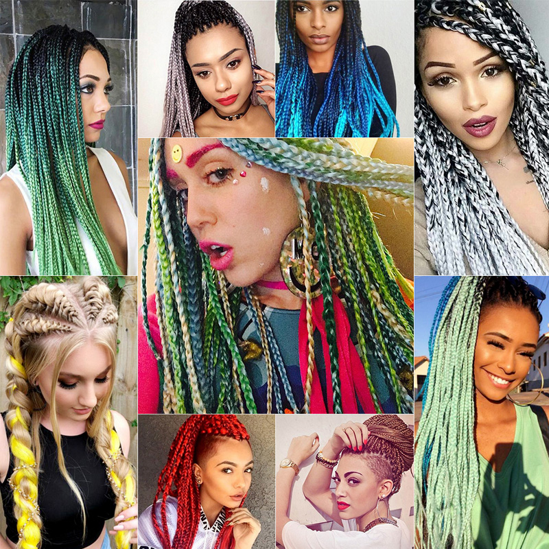 braids hair 06