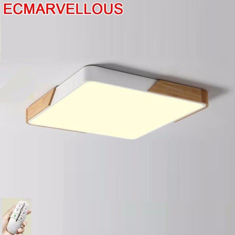 Deckenleuchten Plafond Home Lighting Lamp Sufitowe Lampen Modern De Plafondlamp LED Lampara Techo Ceiling Light Ceiling Lights     - title=