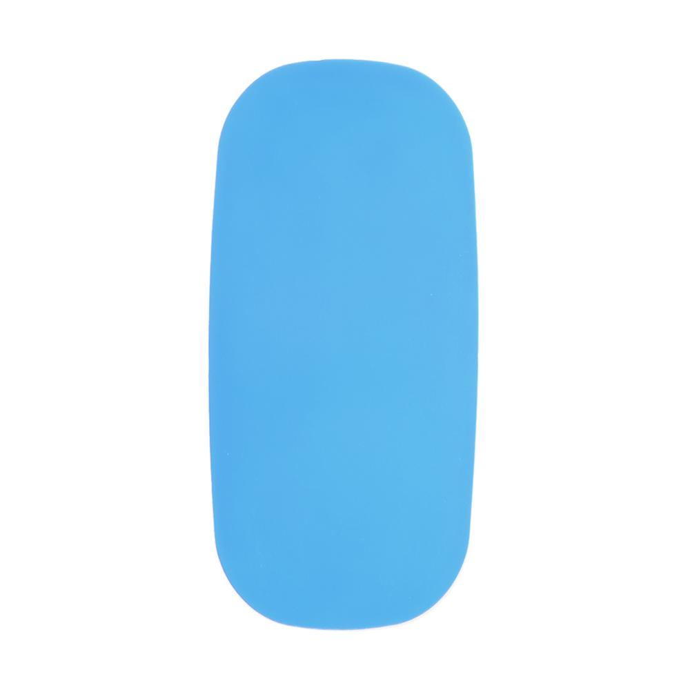 Soft Ultra-thin Coque Skin Cover For Apple Magic Mouse Case Silicon Solid Cover