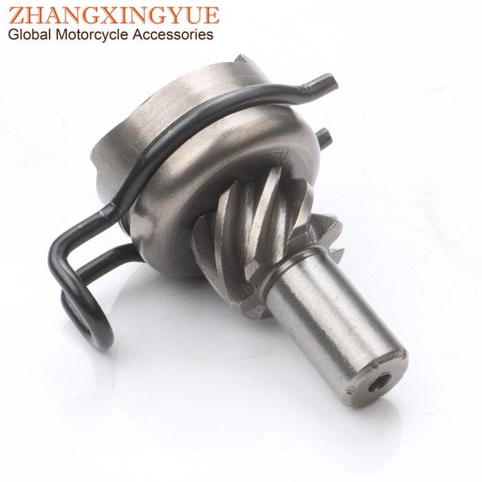 zhang1200064