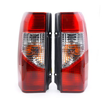 цена на Tail Light Tail Lamp Taillight Taillamp For NISSAN XTERRA PALADIN N50 2005 2006 2007 2008 2009 2010 2011 2012 2013 2014 2015