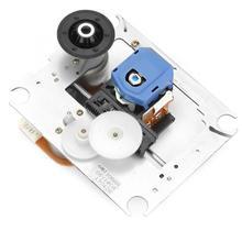 2PCS/LOT Brand KHM-230AAA KHM230AAA KHM-230 230AAA Laser Lens Optical pick-ups for Soni Repair Part SCD-XA777 SCD-555ES