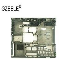 GZEELE new for Lenovo S400 S405 S410 S415 S415T S400T notebo
