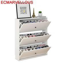 Almacenamiento Zapatero Mueble Moveis Para Casa Organizador De Zapato Cabinet Meuble Chaussure Sapateira Scarpiera Shoes Rack
