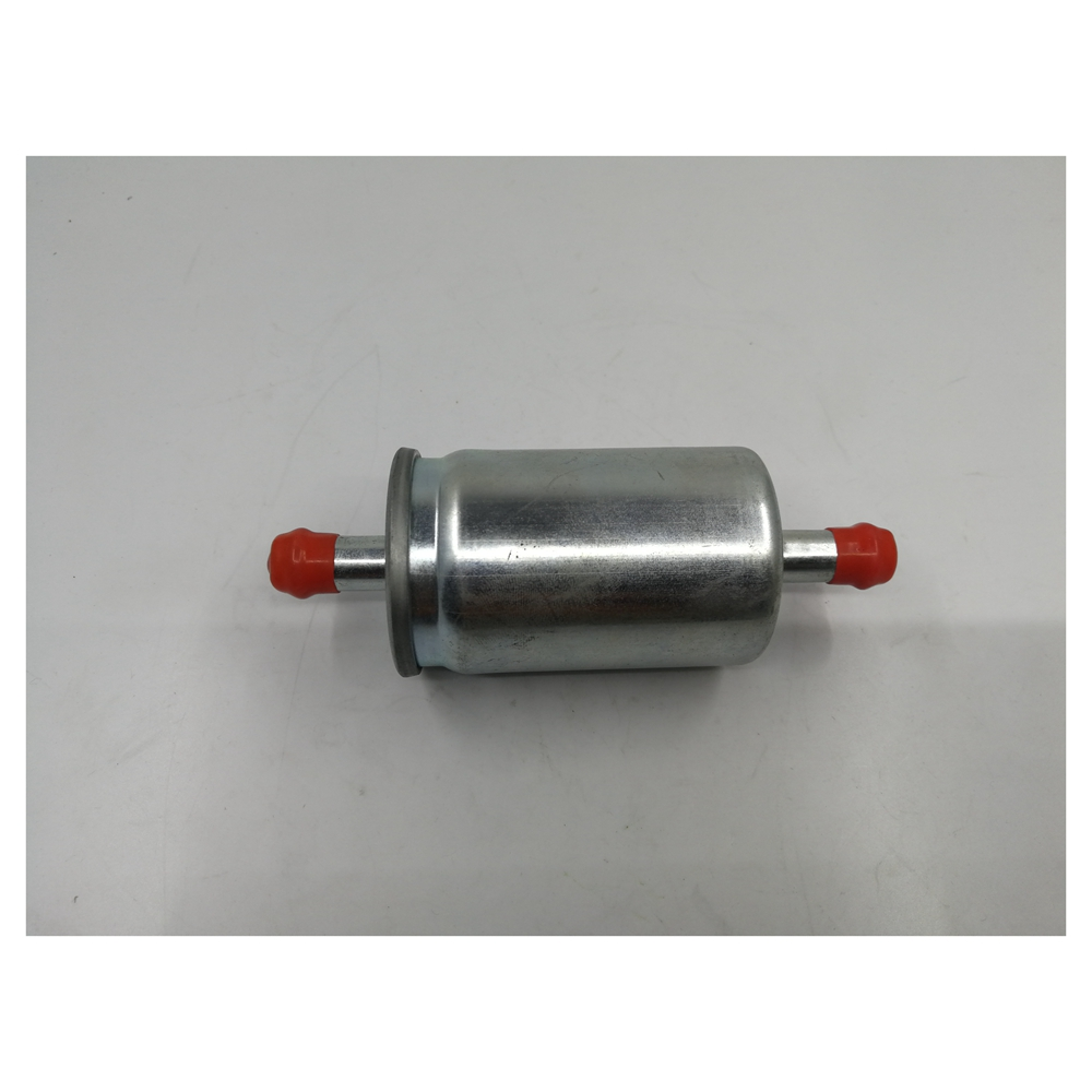 12mm LPG/CNG Gas Filter For Autogas Injection System Conversion Vehicle