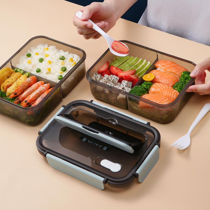 Eco Friendly Lunch Box for Kids BPA Free Eco Friendly Lunch Boxes » Planet Green Eco-Friendly Shop
