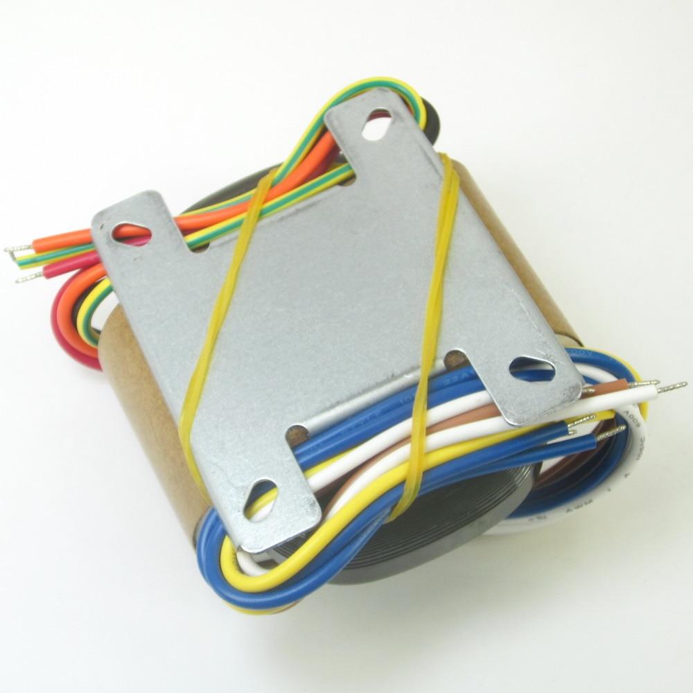 transformador de corrente tipo r transformador 02