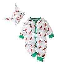 Осенние комплекты одежды для маленьких мальчиков и девочек детский