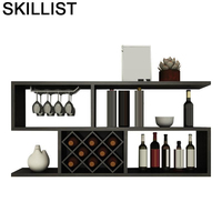 Table Cocina Kitchen Shelves Rack Hotel Armoire Meja Sala Meble Storage Living Room Mueble Commercial Furniture Bar Wine Cabinet
