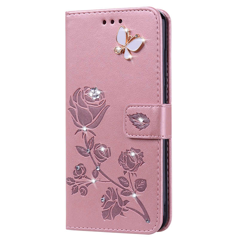 Mode Telefoon Case Voor Nokia 5 Cover Leuke Dierlijke View Zachte Siliconen Zwarte Telefoon Gevallen Voor Nokia 5 Gsm Cover tassen