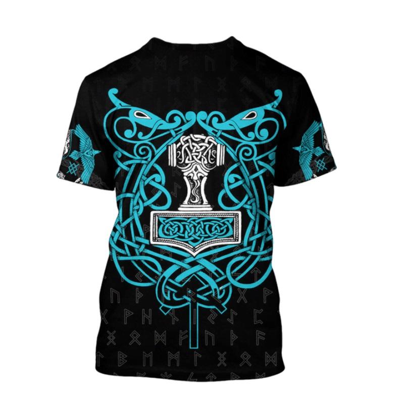 0x720@T-Shirt_back_5de2914e-d8db-425f-9116-777c3bc28a07-1570142008062d20b01b