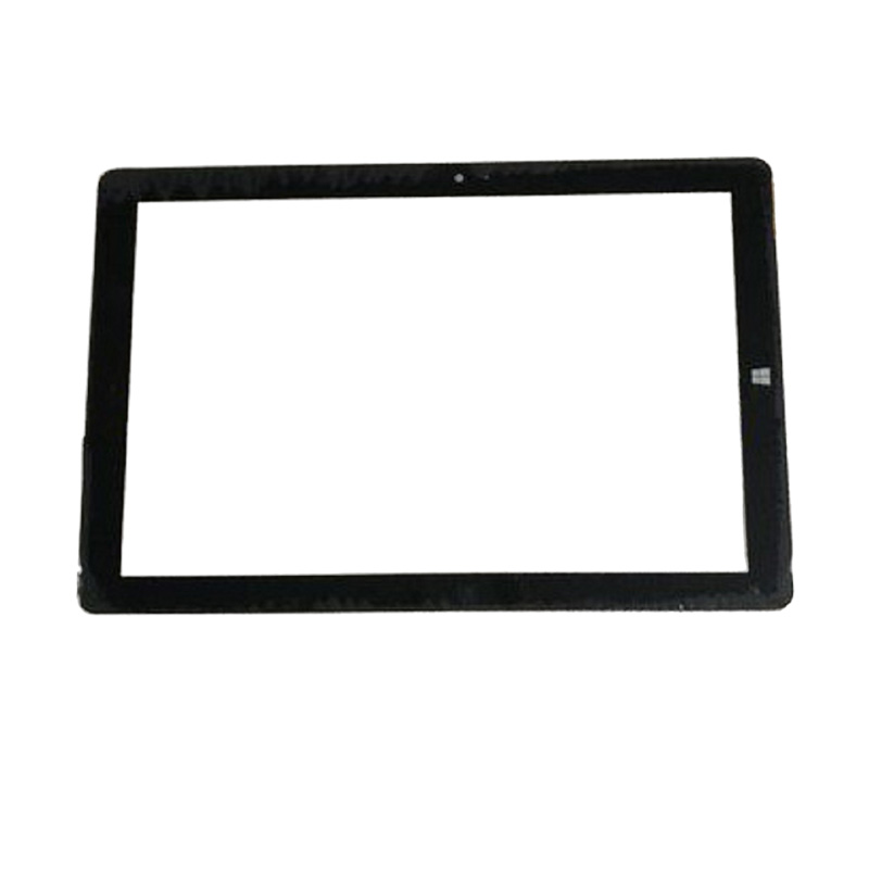 New 10.1'' Touch Screen Digitizer Glass For Irbis TW91 / TW92 / TW93 / TW94  / TW95 / TW96 / TW97 / TW53