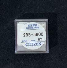 1 ピース/ロット 295 5600 新 MT920 ショート足充電式バッテリー天気ライト腕時計充電式充電池新発売しオリジナル