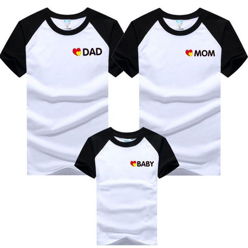 Custom Baby /& Toddler T-Shirt Worlds Coolest Swedish Mom Boy Girl Clothes