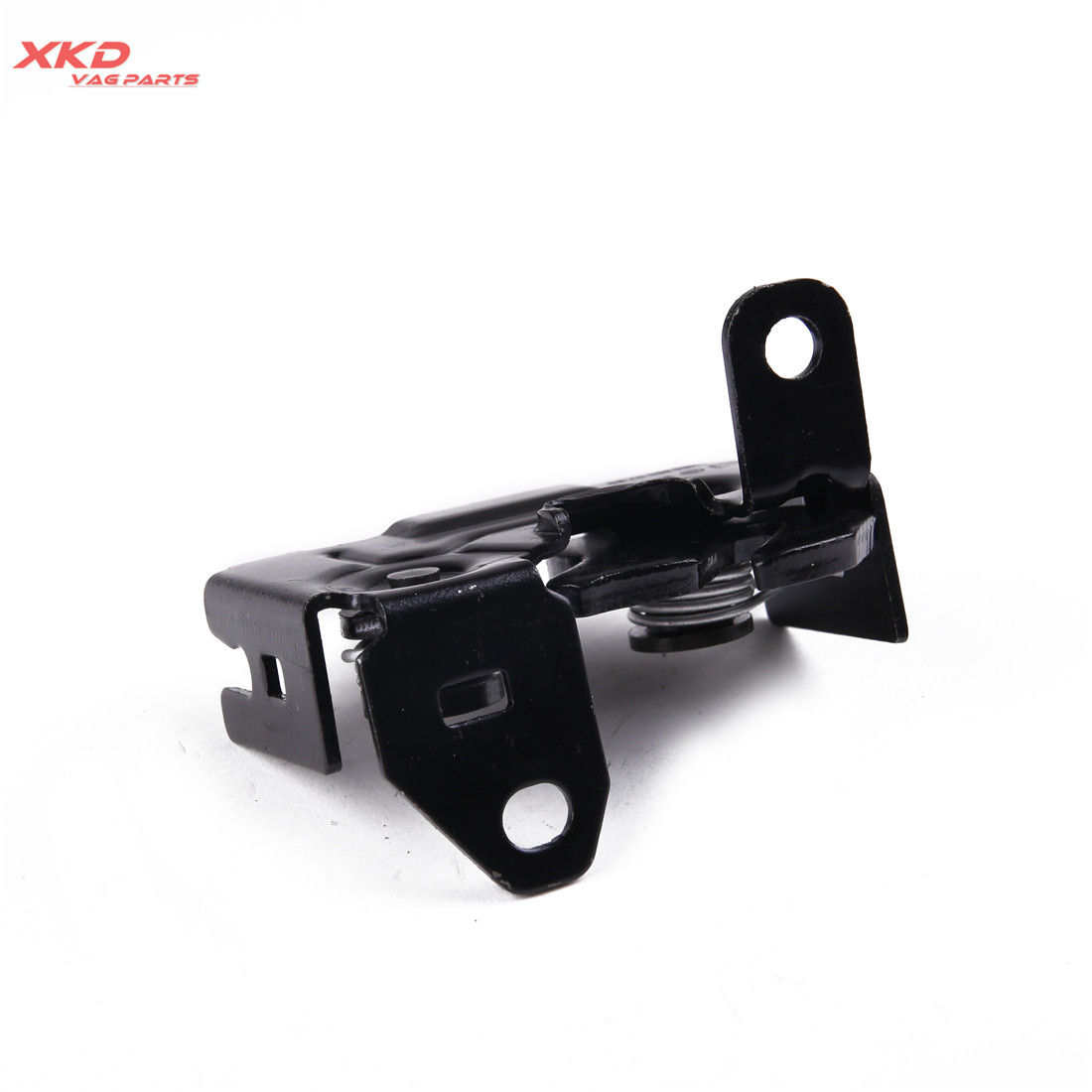 Hood Safety Catch Latch Lock For Mercedes-Benz W212 E350 2010 2011 2012 2013 14