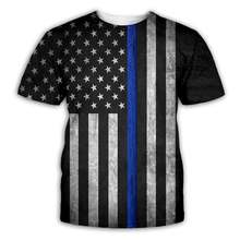 Plstar cosmos новая футболка с флагом США Мужская/Женская Сексуальная