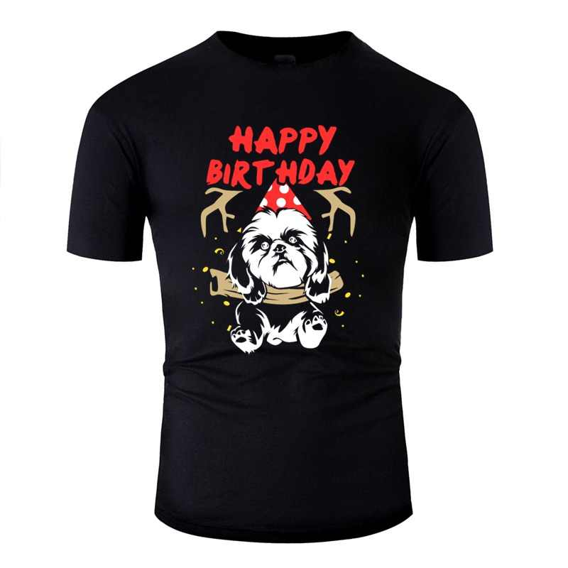 Vestito Il Mio Cane Samoiedo Sono Il best Parte Di Me Uomini Tshirt Donne Classic Mens Maglietta Femminile Più Il Formato s-5xl Pop Top Tee