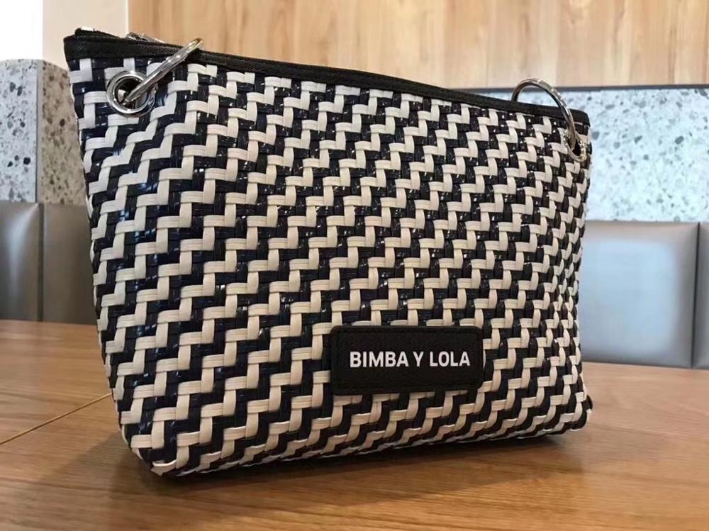 KEDANISON Women Crossbody Bag Bimbaylola Sling Bag