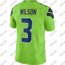 russell wilson jersey price