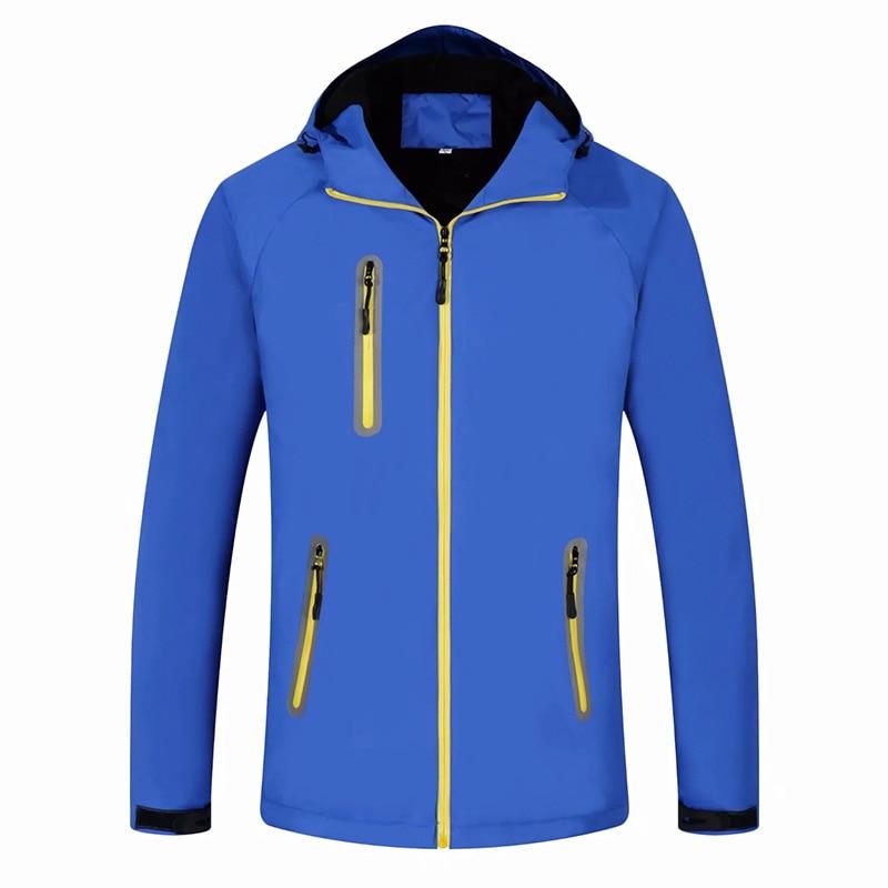 Hoodie Winter Snowboard Jacket Snowsuit Men Snowboard Jacket Sports Equipment Warm Vestes De Ski Snowboarding Supply BI50SJ