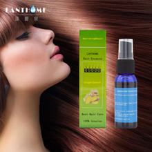 100% Effective Anti Hair Loss Hair Growth Liquid Spray for Women Men Hair Regrow