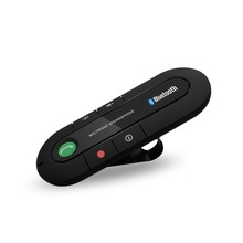 USB Bluetooth Handsfree Car Kit Wireless Bluetooth