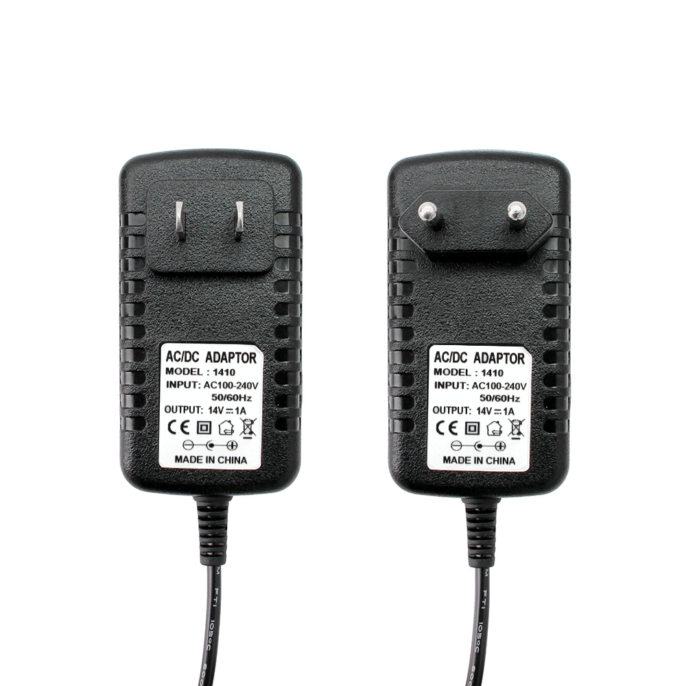 DC 5V Netzteil 40A 50W Trafo Netzadapter Driver Transformator für LED Streifen