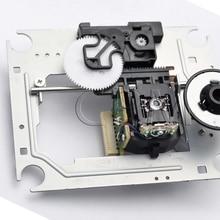 Replacement For DENON UD-M50 CD DVD Player Spare Parts Laser Lens Lasereinheit ASSY Unit UDM50 Optical Pickup BlocOptique
