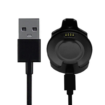 Zeblaze Original Watch Charger THOR PRO 3G Smart Watch USB Charger Charging Dock Watch Cable Wearable Smart Accessories 1