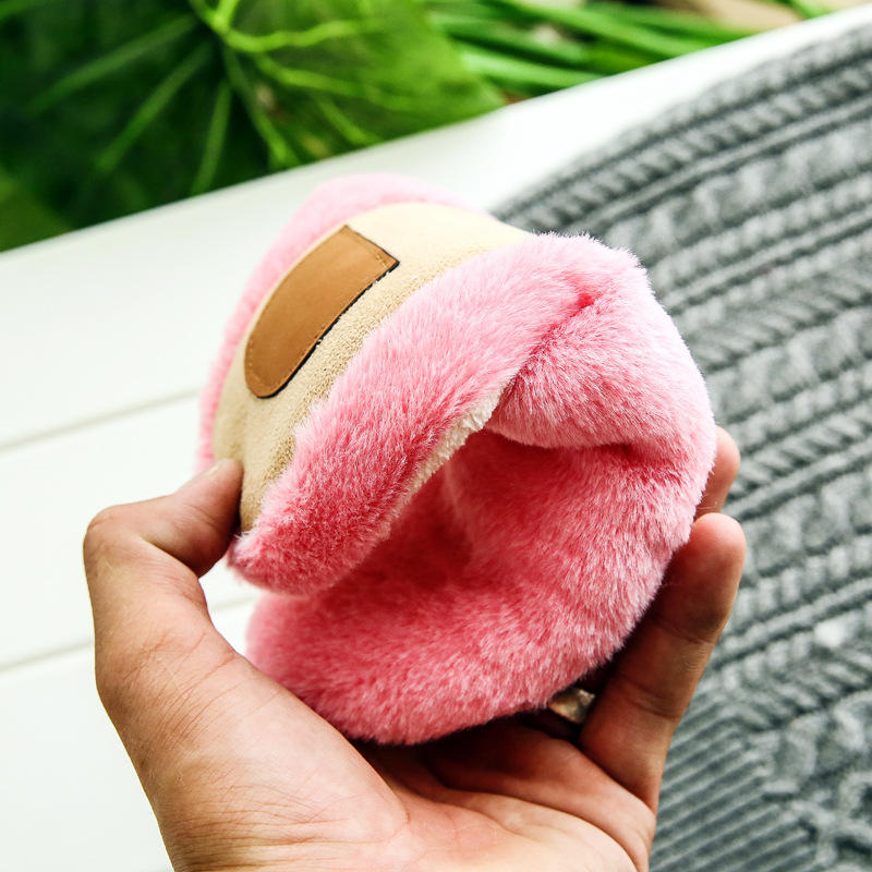 Slippers-Women-2019-Indoor-House-plush-Soft-Cute-Cotton-Slippers-Shoes-Non-slip-Floor-Home-Slippers (1)