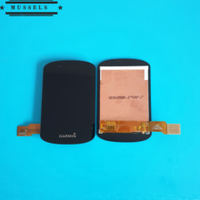 цена на Original LCD screen for Garmin Edge 530 LCD display Screen with Touch screen digitizer Repair replacement