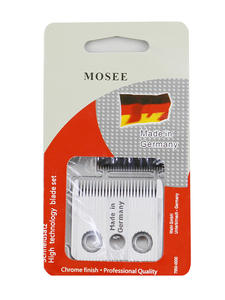 Replacement-Blade Hair-Clipper Moser 1170 /1400 for A-F A-C Clip-Cut/network Clip-Cut/network