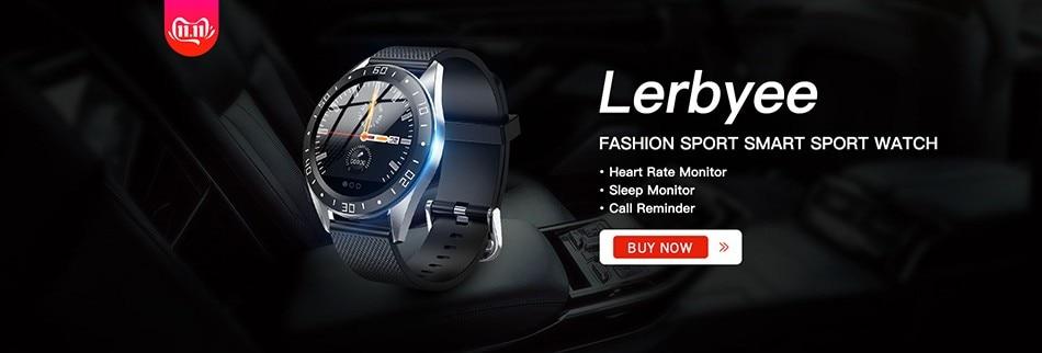 GT105-Lerbyee-950