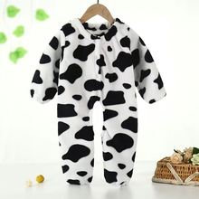 Детское одеяло унисекс; Пижама для новорожденных; с длинными