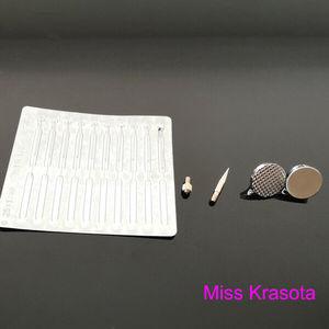 Image 3 - 9 מהירות פלזמה עט עם LED אור עור שומה כהה ספוט Remover עבור פנים יבלת נמש הסרת עט נקודה קמטים הרם עפעף כלי