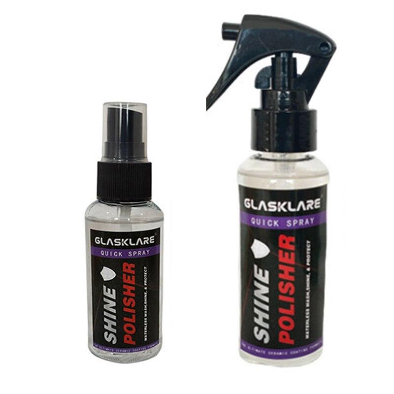 Жидкое керамическое покрытие для автомобиля, гидрофобное покрытие для мотоцикла, уход за краской, защита от царапин, полировка для автомобильного детейлинга|Фольга для защиты краски|   | АлиЭкспресс