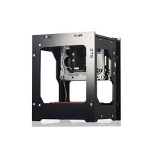 다기능 1000/2000/3000mW 전문 미니 CNC 레이저 조각사 커터 조각 데스크탑 나무 컷 기계 라우터 가구