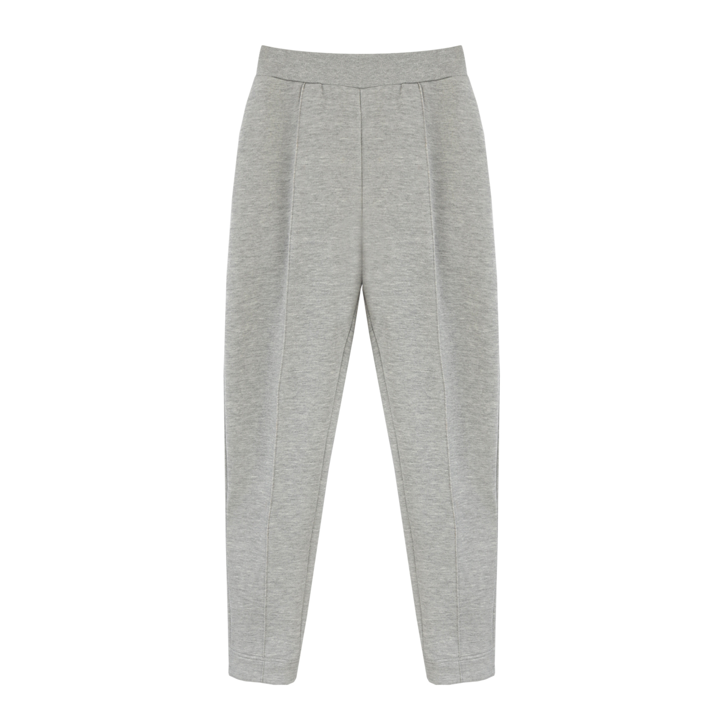 Pants 2-Gray