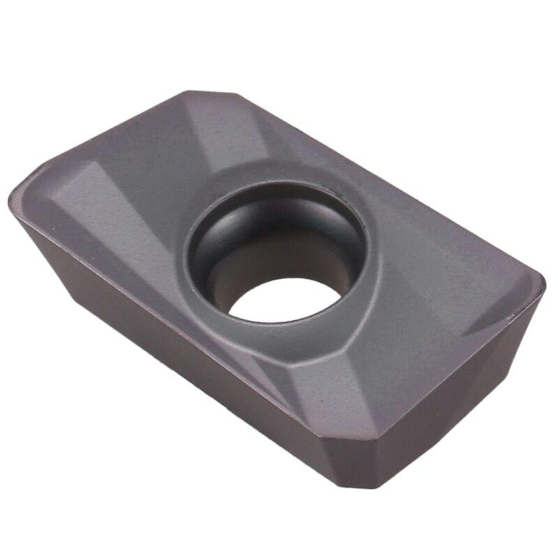 fresa rosto fresa fresa liga alumínio cortador cobre