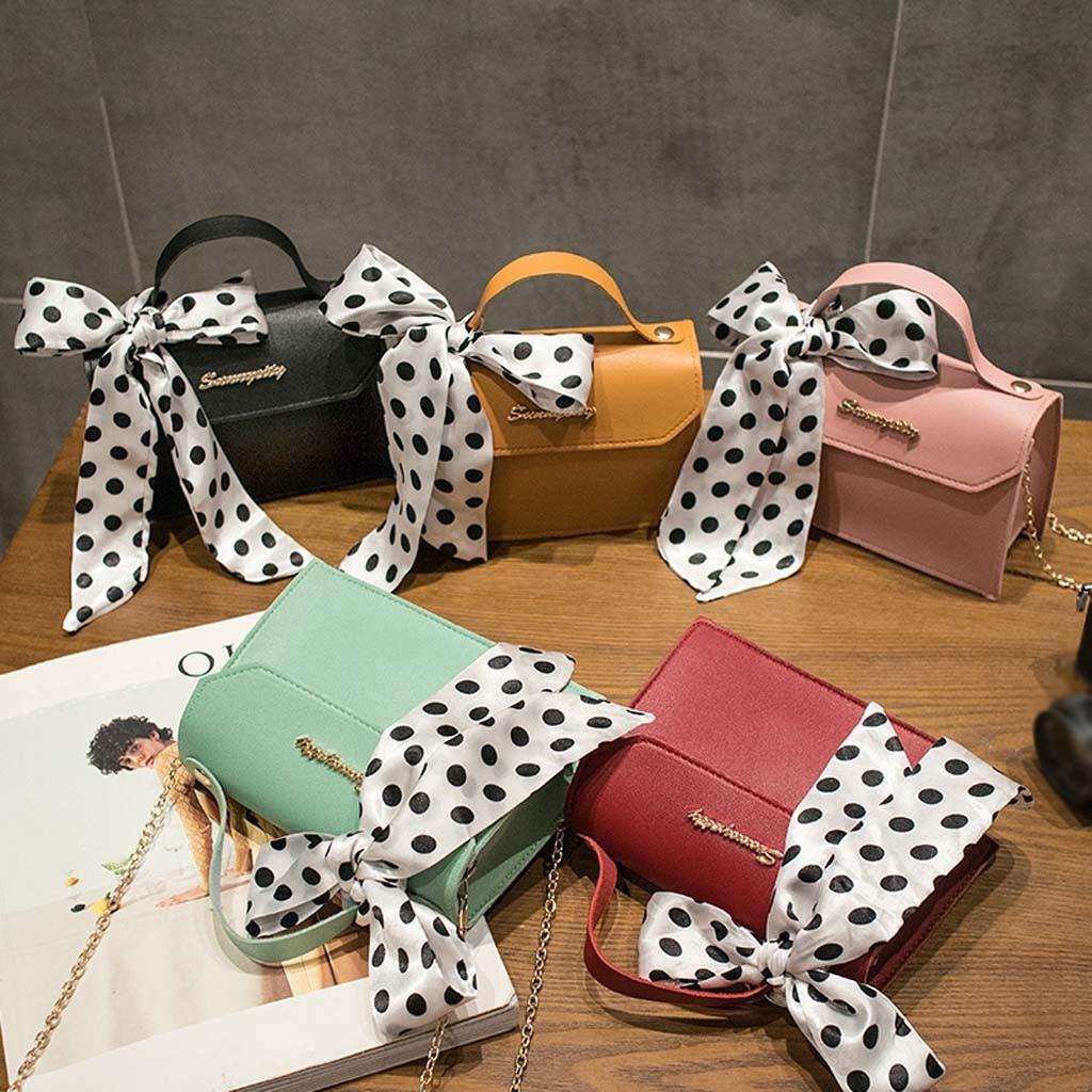 Fashion Lady Shoulders Small Clutch Bag Bolsas Feminina Cover Buckle Letter Purse Mobile Messenger Hand Bag Torebka Damska #C9