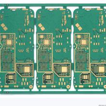 PCB mass producton 2 layers -24layers PCB Board Manufacturer Supplier Sample Production Small Quantity Fast Run Service