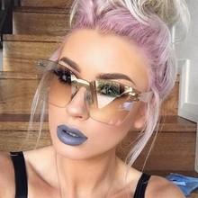 HL434  Vintage fashion sunglasses Women glasses gafas de sol mujer/hombre Luxury design UV400 classics Men Sun Glasses