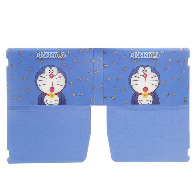 2pcs/lot Kids Disposable Mask Storage Box Plastic Portable Dustproof Mouth Face Cover Container Case Storage Organizer 3