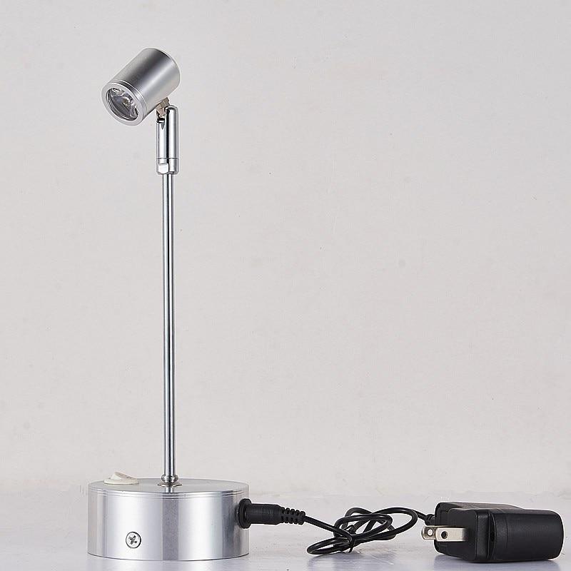 Cheap Holofotes de LED