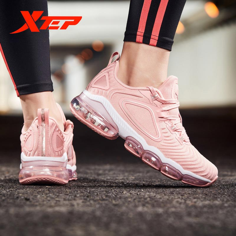 Women Joint Color Flat Club Sneakers Running Sport Hot Shoes Sequins Lace Up Top