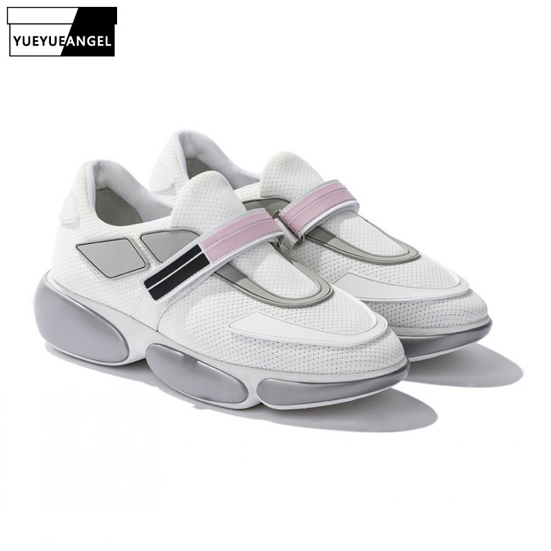Womens Sneakers Shoes 2020 Fashion