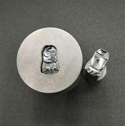 TDP1.5 tabletkarka z pojedynczym dziurkaczem matryca w kształcie specjalnym/matryca w kształcie/tabletkarka z pojedynczym dziurkaczem|Części do urządzeń do pielęgnacji osobistej|AGD -