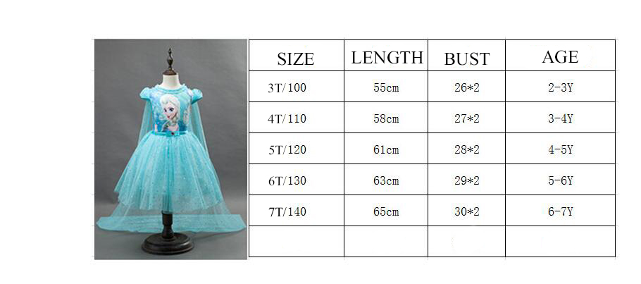 Girl-Dresses-Summer-Baby-Kid-Princess-Anna-Elsa-Dress-Snow-Queen-Cosplay-Costume-Party-Children-Clothing (5)